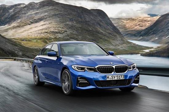 新的宝马5系列轿车520d se价格下调2390欧元,降至51180欧元;x3 xdrive