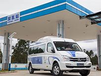 """氢燃料汽车""""抛锚""""背后:核心技术不多 """"野鸡""""企业不少"""