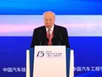 杨裕生:新能源车节能减排是根本 切勿盲