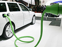 工信部发布新能源车准入新规 9月1日起正式实施