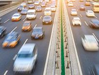 """7月进口车供需降幅收窄 平行进口""""窗口期""""不再"""