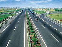 """京雄高速公路将建设""""无人驾驶专用车道"""""""