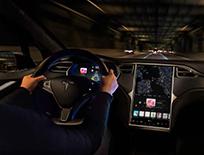 多家车企宣布软件付费,汽车VIP充值时代来了?