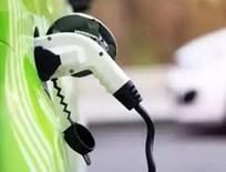 新能源车正积分供给不足:价格上涨纾困新能源车企