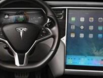 """""""卖车""""不如""""卖软件"""",软件付费才是未来?"""