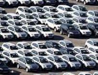 专家称中国汽车内需市场恢复程度远超预期