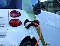 工信部副部长:新能源车补贴退坡对市场影响是暂时的