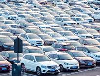 新疆15项措施加速汽车消费回暖 推动二手车出口试点申报