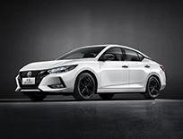 同比增长45.9% 日产汽车发布中国区1-4月销量数据